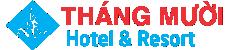 Khách sạn Tháng Mười